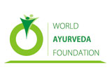 World Ayurveda Foundation