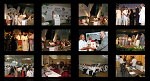 Image Gallery of the previous World Ayurveda Congresses