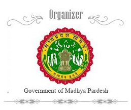Government of Madhya Pradesh